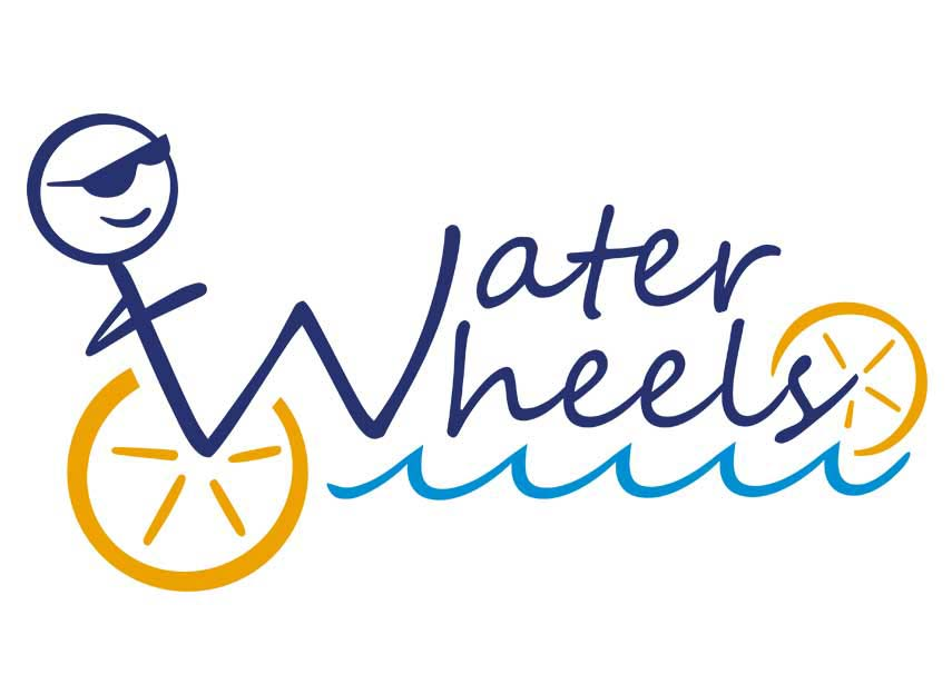 waterwheels images1