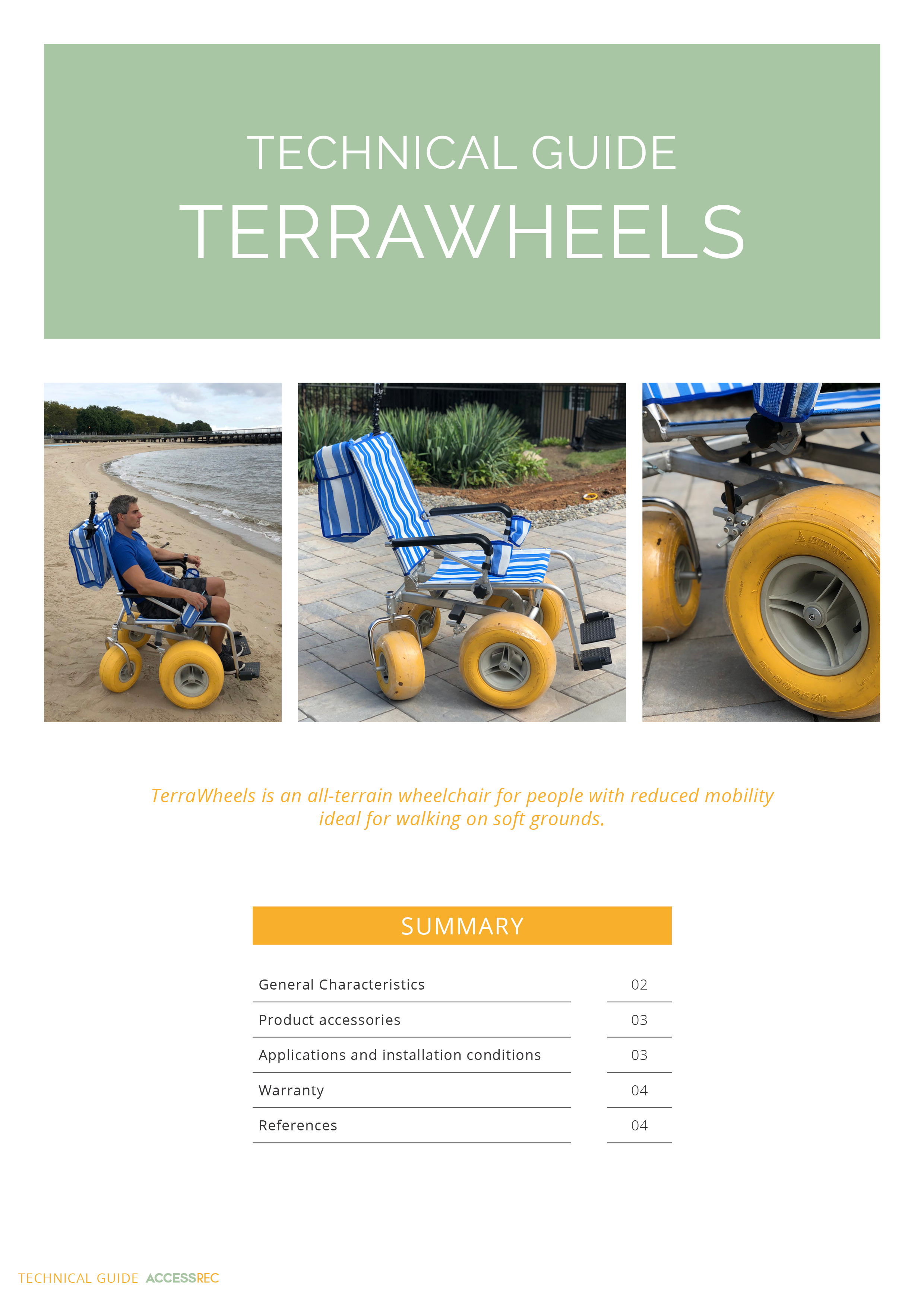 guide-technique-terrawheels-EN